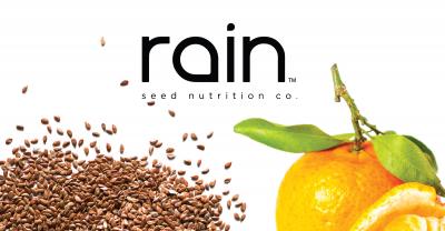 Rain International LLC