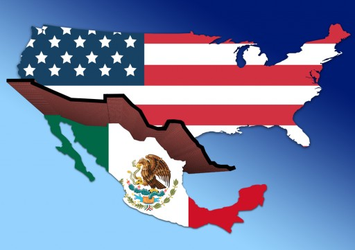 Mexican Assets Pivoting on U.S. Presidential Campaign Results