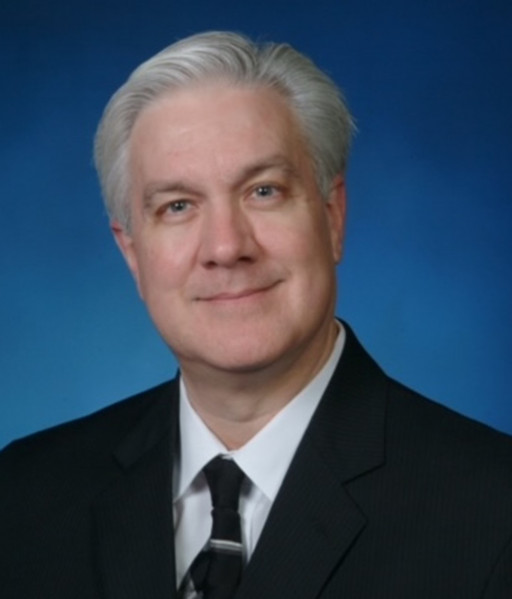 PHP Agency Announces General Counsel and Chief Compliance Officer Mark Johnson