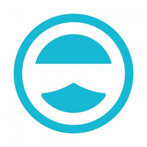 San Francisco Digital Design Agency Splitpeak Launches New Website