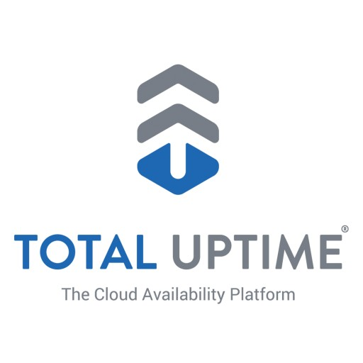 Total Uptime Successfully Completes Third Consecutive SOC 2 Type 2