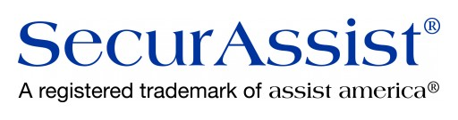 Assist America Reveals New Global Travel Risk Management Solutions, SecurAssist® and SecurEvac®