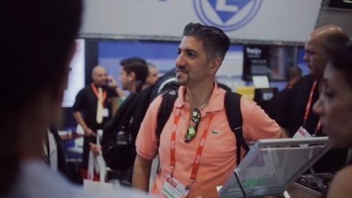 Artec Lantec: Gemalto Representative in Israel