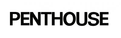 Penthouse World Media
