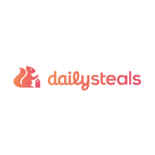 Daily Steals Announces Social Media Contest for Facebook Users