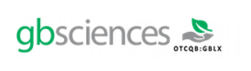 GB Sciences Receives $4,150,000 and Completes the Sale of Its Louisiana Operations to Wellcana Plus