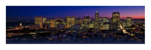 CSCMP Silicon Valley/SF Announces Spring 2020 Programs and Partnerships