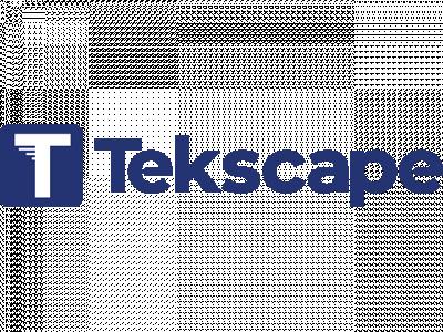 Tekscape Inc