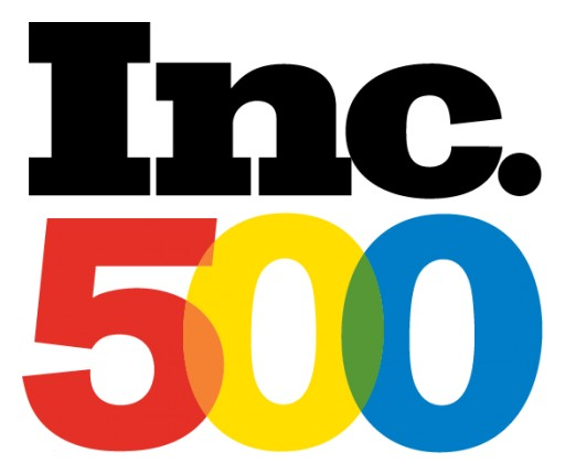Verde Solutions, LLC Ranks No. 289 on the 2017 Inc. 500 & Navigate Power Ranks No. 550 on the 2017 Inc. 5000