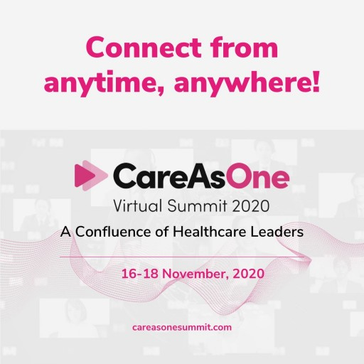 CareAsOne Partners With Accountable Care Learning Collaborative for CareAsOne Summit 2020