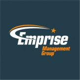 Emprise Management Group