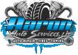 Aaron Auto Services