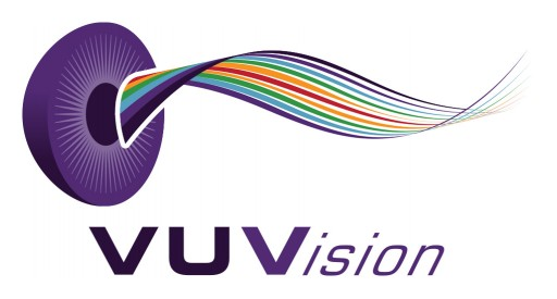 VUV Analytics Announces the Release of VUVision 3.0 Data Analysis Software