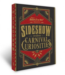 Sideshow and Other Curiosities