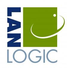 Lanlogic