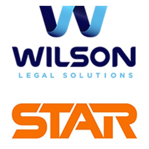 Wilson Legal Solutions and Star Americas Partner to Enhance Accounting Practice Management