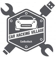 Car Hacking Village