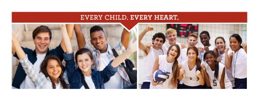 Parent Heart Watch Launches New Strategic Vision