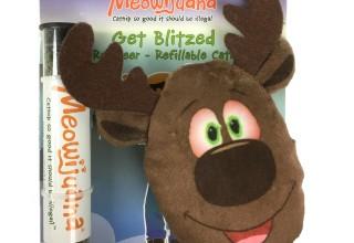 Get Blitzed