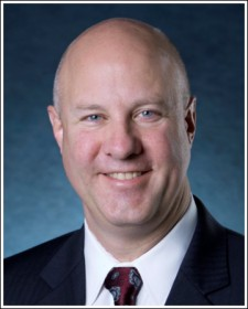 Dr Eric Dippel, MD