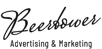 Beerbower Advertising & Marketing, LLC