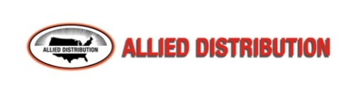 Multiple Allied Distribution Member Companies Receive 'Top 100 3PL' Rankings by Food Logistics & Inbound Logistics Magazines
