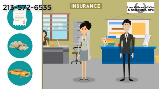 Best Personal Injury and Auto Accident Attorney Los Angeles County, Orange County-213-572-6535