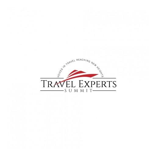 Travel Experts Hosts First Luxury Summit