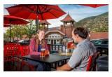 Enjoy cold beer and more at Glenwood Springs restaurants