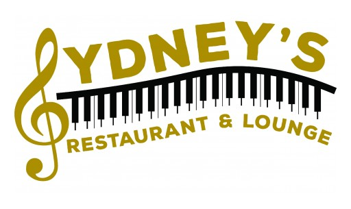 Sydney's Restaurant and Lounge Opens in Shirlington VA