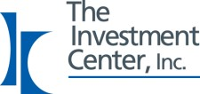 The Investment Center Continues Growth Momentum