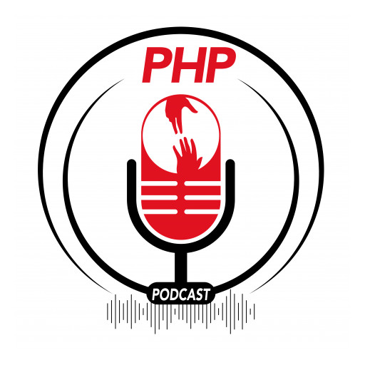 PHP Agency Launches Podcast Series Showcasing Agent Diversity and Success