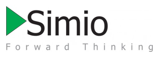 Simio Simulation and Scheduling Software is Now Better Than Ever at Performing Risk Analysis in Real Time.