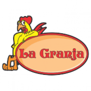 La Granja Restaurants