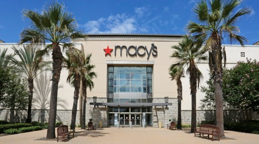 Argent Retail Advisors Lands 9 New Macy's Out-Parcels Across Southern California