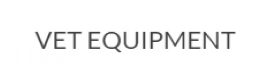 Vet Equipment Offers High Quality Veterinary Equipment With the Best Financing Options