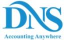 DNS Accountants