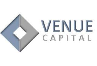 Venue Capital LLC