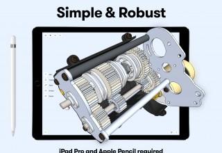 Simple & Robust