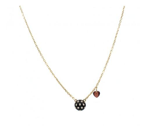Onirikka Fine Jewelry Launches Elegant Gold Jewelry for Daring Professionals