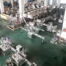 Factory of VTOPS