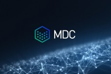 MDC enables IXP peering in South Texas