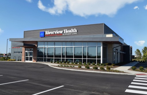 Intuitive Health, LLC, in Partnership With Riverview Health, Set to Open First Combined ER and Urgent Care Facility in the Indianapolis, IN, Market