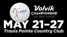 Lewis Jewelers Donating $3,000 in Winnings to LPGA Volvik Championship This May