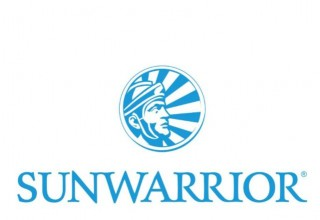 Sunwarrior Plant-Based Proteins & Superfood Supplements