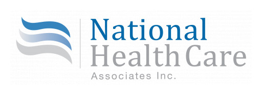 National Health Care Associates Introduces New Virtual Admissions Assistant - Lucy