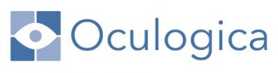 Oculogica