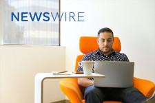 Newswire Guided Tour Ideal for Growing Small Businesses
