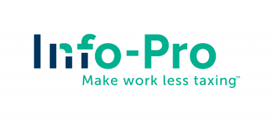 Info-Pro Lender Services Inc.