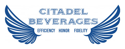 Citadel Beverages - Formulating Brand Visions Into Lasting Legacies
